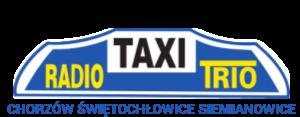 Trio Taxi